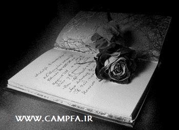 سری جدید اس ام اس ها و جملات بسیار زیبای تنهایی 92 www.campfa.ir