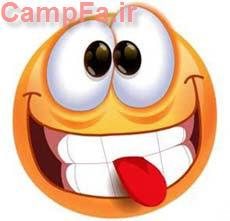sms tanz bahman www.campfa.ir اس ام اس خنده دار و باحال بهمن 91