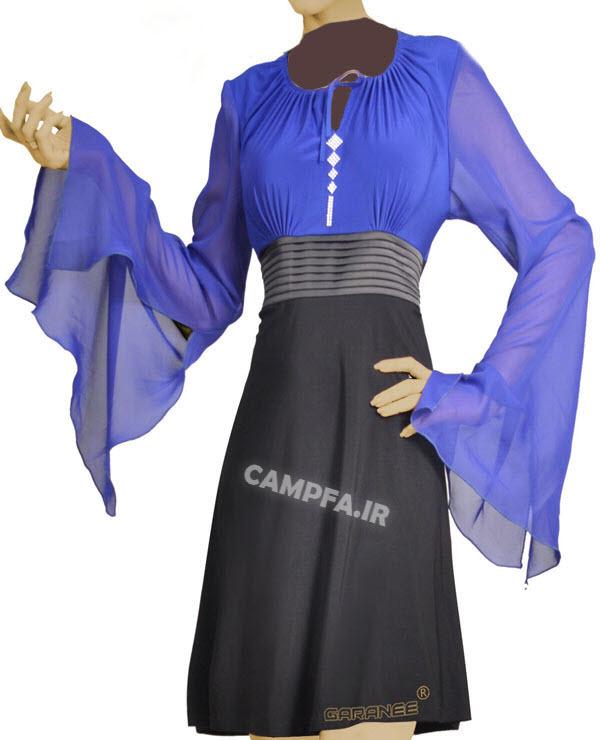 CAMPFA.IR مدل سارافون مجلسی جدید 2013