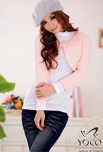 مدل ها متنوع لباس پائیـزه 2013 برای خانم های شیک پوش| wWw.CampFa.ir
