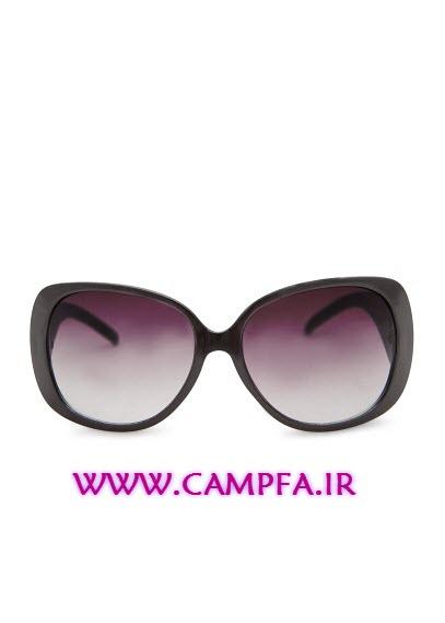 مدل های عینک آفتابی دخترانه 92 - www.campfa.ir