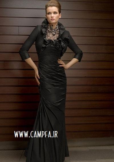 مدل لباس نامزدی 92,لباس مجلسی