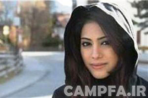 http://www.campfa.ir/wp-content/uploads/2013/12/btowxa75A3geOfCB.jpg
