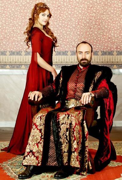 همسر فاطما گل سریال ترکیه ای زنان فاسد زنان زیبا زن ترکیه