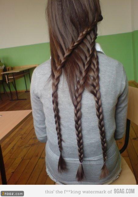 braid 0191 150x150 عکس های جالب و دیدنی آموزش بافت مو های زنانه| wWw.CampFa.ir