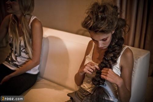 braid 056 150x150 عکس های جالب و دیدنی آموزش بافت مو های زنانه| wWw.CampFa.ir