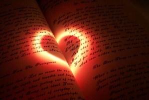 به نظر شما عمر واقعی عشق و دوست داشتن چقدر است؟!