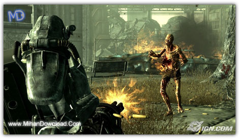 fallout 3-[www.MihanDownload.con] (2).jpg