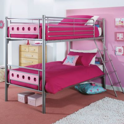 مدل دکوراسیون اتاق کودک 92 www.campfa.ir