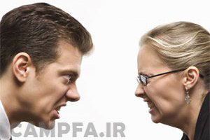 http://www.campfa.ir/wp-content/uploads/2013/12/btowzKfNHfPG1AiX.jpg