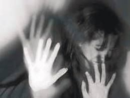 اخبار تجاوز 2014,اخبار تجاوز بهمن 92,تجاوز,تجاوز به خواهر