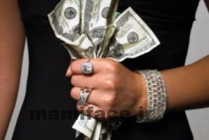نخوردن حسرت پول دیگران, راه هایی برای نخوردن حسرت مال دیگران, راه هایی برای نخوردن حسرت  پول دیگران, حسرت مال دیگران,
