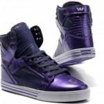 مدل کفش اسپرت شیک پسرانه 2014