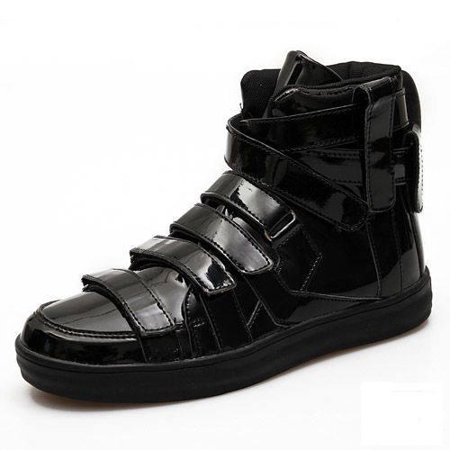کفش اسپرت پسرانه,کفش اسپرت پسرانه 2014,کفش اسپرت پسرانه 93