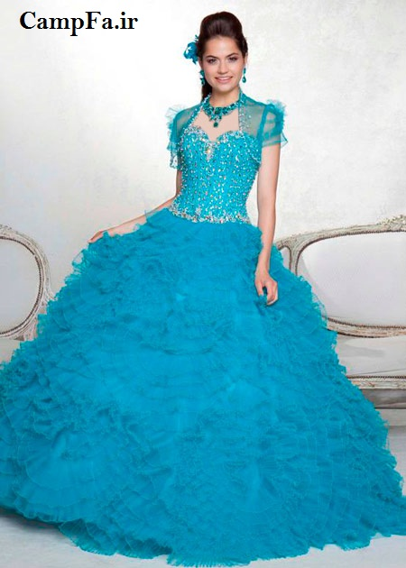 مدل لباس نامزدی 2014مدل لباس عروس 2014,مدل لباس حنابندان, لباس حنابندان عروس, لباس حنابندان عروس 2014