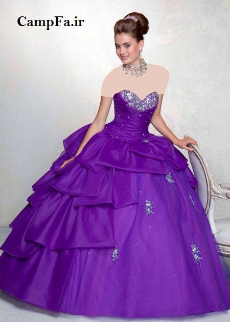 مدل لباس جدید ۲۰۱۴