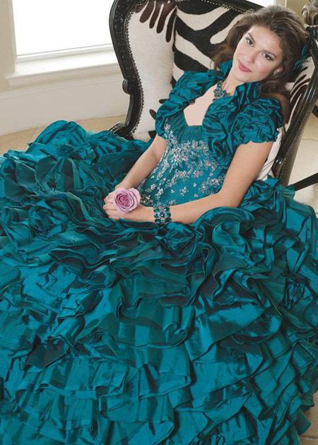 مدل لباس حنابندان, لباس حنابندان عروس, لباس حنابندان عروس 2014, لباس حنابندان, لباس حنابندان 2014, مدل لباس حنابندان عروس ۲۰۱۴