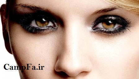 آرایش , مدل آرایش ,مدل آرایش 2014 ,مدل آرایش 93 ,مدل آرایش چشم 2014 ,مدل ابرو 2014 ,مدل سایه چشم 2014 ,مدل سایه چشم 93 ,مدل آرایش جدید