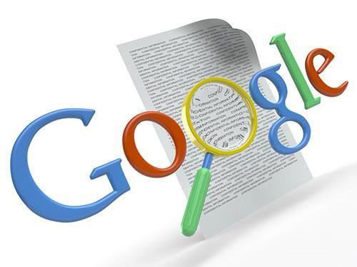 بیشترین کلمات سرچ شده در گوگل 2013,بیشترین کلمات جستجو شده در گوگل 2013,کلمات جستجو شده در گوگل ,کلمات سرچ   شده در گوگل,