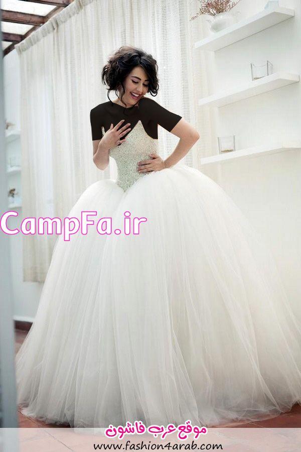 مدل لباس مجلسی تابستانی زنانه 2014,مدل لباس مجلسی گلدار زنانه 93,مدل لباس مجلسی زنانه 2014