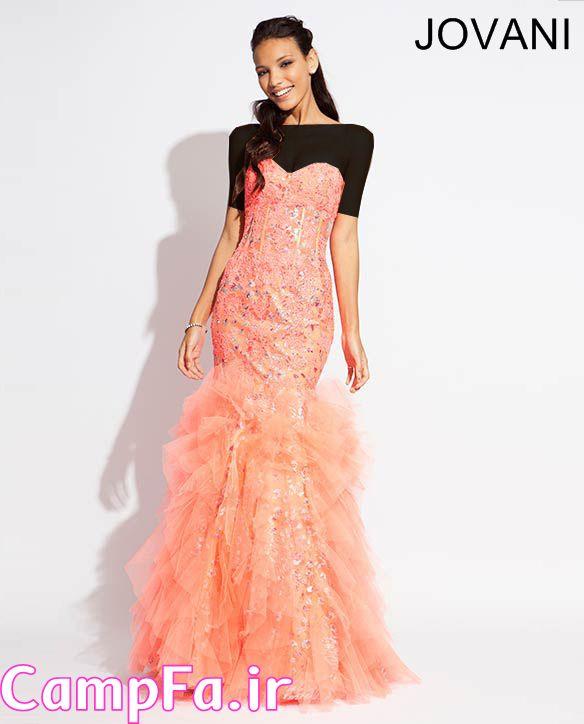 زیباترین مدل لباس مجلسی زنانه 2014,مدل لباس مجلسی زنانه 2014,مدل لباس مجلسی زنانه ,