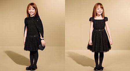 مدل لباس زمستانی بچه, مدل لباس بچه Gucci, مدل لباس زمستانی بچه مارک Gucci, مدل لباس بچه گانه,