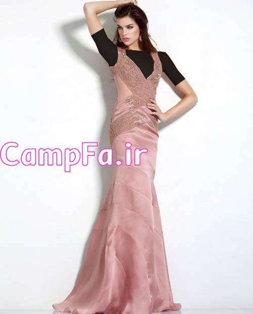 مدل لباس مجلسی شیک زنانه 2014,Lebas Majlesi shik 2014,مدل لباس مجلسی زنانه ,