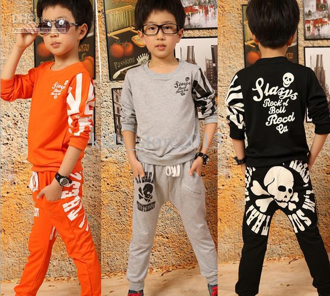 مدل لباس پسر بچه گانه 2014,مدل شلوار پسر بچه گانه 2014,مدل پیراهن پسر بچه گانه 2014