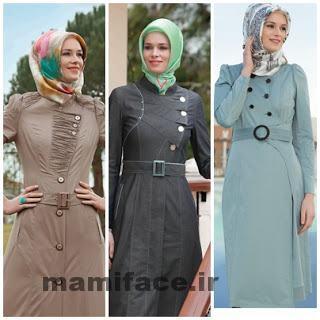 مدل مانتو ایرانی 93,مدل مانتو عید 93,Model Manto 93,مدل مانتو اسلامی 2014,