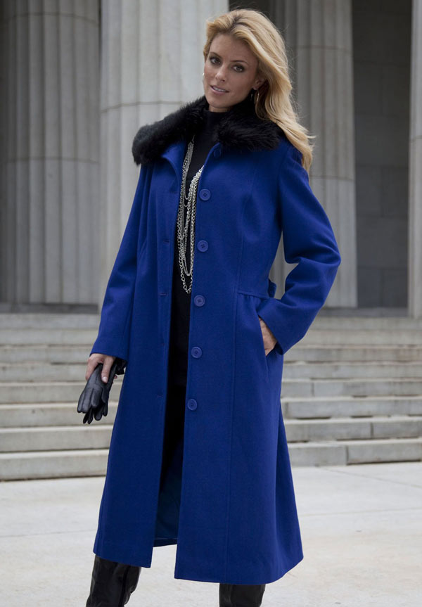 مدل پالتو زنانه 2014,پالتو زنانه 2014,پالتو,