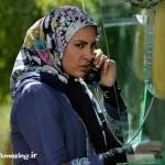 داستان و عکس های بازیگران سریال برابر با اصل شبکه یک