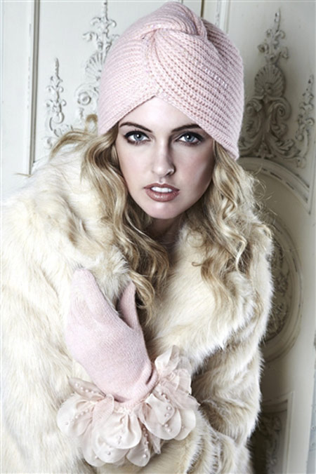 مدل شال دخترانه 2014,مدل کلاه دخترانه 2014,مدل دستکش دخترانه 2014,مدل شال و کلاه دخترانه 2014,