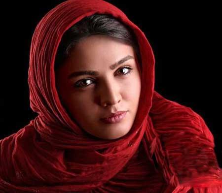 سیما خصرآبادی, بازیگر سریال رخنه, عکس های سیما خضر آبادی, زیباترین عکس های سیما خضرآبادی,