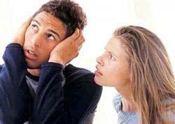 ویژگی های زنان جذاب از نظر مردان ,زنان جذاب,ویژگی های زنان جذاب از دیدگاه مردان,