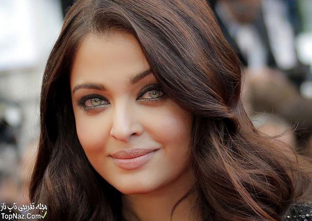 خوشگل ترین زنان دنیا 2014,زیباترین زنان دنیا 2014,زیباترین زنان دنیا به انتخاب hollywood buzz,
