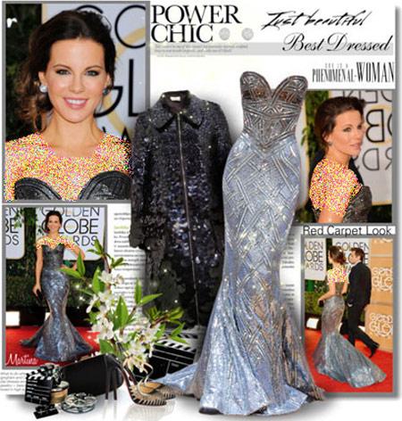 مدل لباس مراسم گلدن گلوب, لباس های هنرمندان در گلدن گلوب 2014, لباس هالیوودی ها در مراسم گلدن گلوب, عکس های مراسم گلدن گلوب