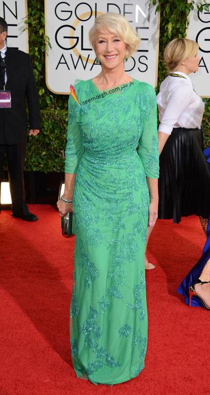 مدل لباس مجلسی 2014 , مدل لباس 2014 ,مدل لباس شب 2014 ,مدل لباس مجلسی هنرمندان , مدل لباس گلدن گلوب 2014