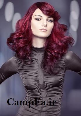 رنگ مو , رنگ مو 2014 ,رنگ موی 2014 ,مدل رنگ مو 2014 ,رنگ مو زنانه 2014 ,رنگ مو دخترانه 2014 ,رنگ مو جدید سال 2014