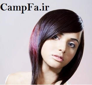 hair-colours-2014-CampFa-ir (15)