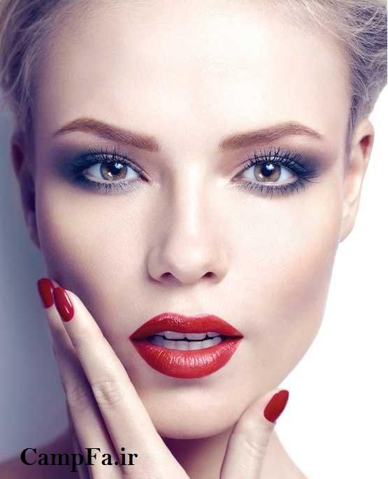 مدل آرایش ابرو 2014 ,مدل آرایش گونه 2014 ,مدل آرایش مو 2014 ,مدل آرایش جدید 2014 ,مدل آرایش عروس 2014 ,model arayesh 2014