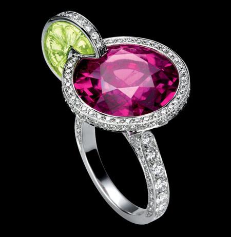مدل جدید ,انگشتر جواهر, جواهرات 2014, مدل انگشترهای جواهر, جدیدترین مدل انگشتر