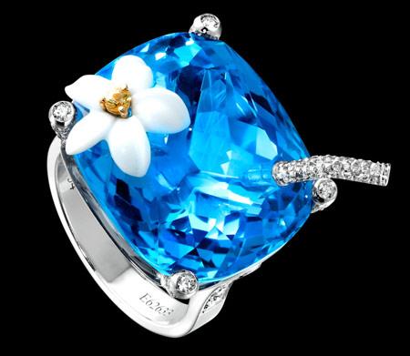 مدل جدید ,انگشتر جواهر, جواهرات 2014, مدل انگشترهای جواهر, جدیدترین مدل انگشتر, مدل جواهرات 2014, جدیدترین جواهرات, انگشترهای جواهر میوه ای