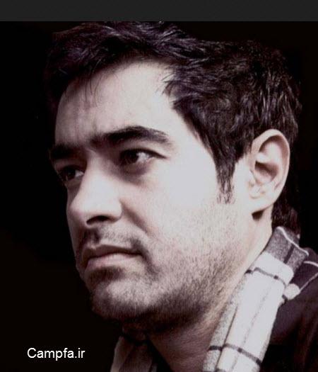 شهاب حسینی ,درگذشت پدر شهاب حسینی ,عکس شهاب حسینی 93