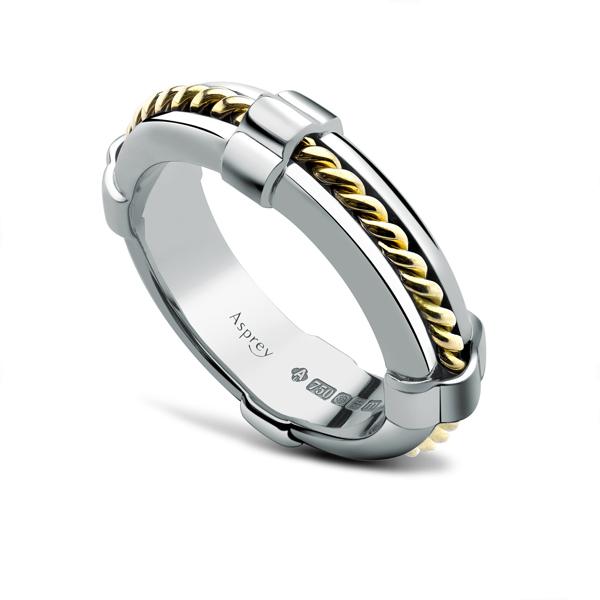 مدل حلقه نامزدی , انگشتر طلا سفید , ست حلقه عروسی