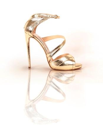 مدل کفش مجلسی زنانه , کفش پاشنه بلند زنانه