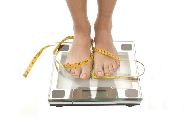 لاغر شدن بعد از تعطیلات,کاهش وزن بعد از تعطیلات,کاهش وزن و لاغر شدن