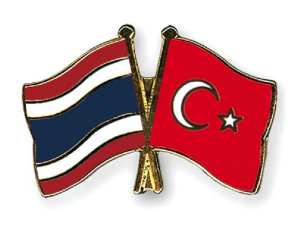ترکیه ,سفر به ترکیه ,تور ترکیه